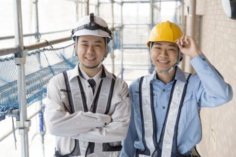 のびのびと働ける職場環境で成長しませんか?~求人募集~